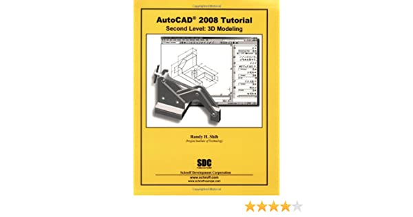 2. 1 autocad 3d r14 2008 introduction to 3d view object tip.