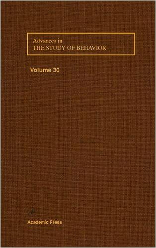 book The Stowe debate: rhetorical strategies