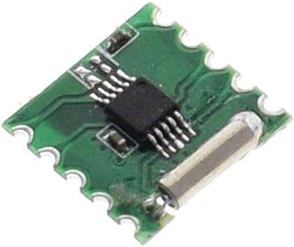 RRD-102V2.0 RDA5807M  FM Stereo Radio Module Wireless Module For Arduino NEW