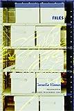 Files, Cornelia Vismann, 080475151X