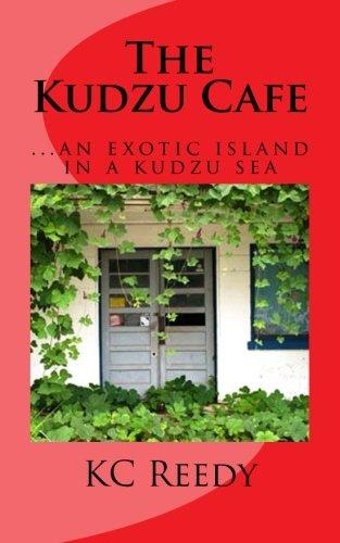 The Kudzu Cafe ebook