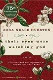 img - for Hurston, Zora Neale ( Author )(Their Eyes Were Watching God[ THEIR EYES WERE WATCHING GOD ] By Hurston, Zora Neale ( Author )May-30-2006 Paperback) Paperback book / textbook / text book