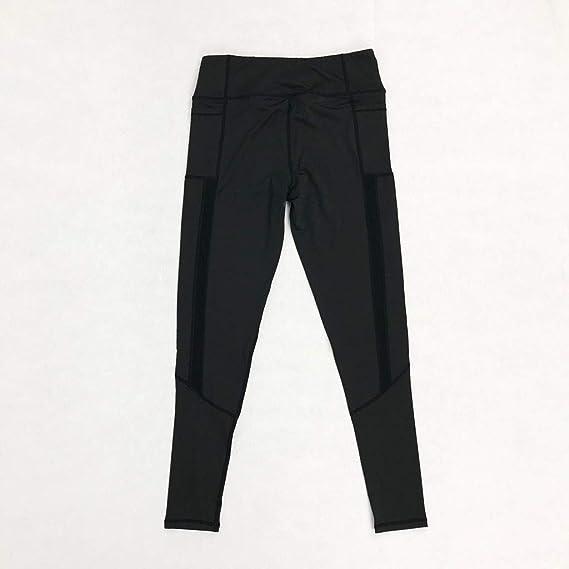 Panel De Contraste Al Tobillo Para Hombre De Lana Pantalones Pantalones Deportivos Control Ar Com Ar