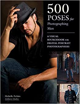 Photographers: Michelle Perkins: 9781608952700: Amazon.com: Books