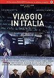 Viaggio In Italia - Una Favola Vera