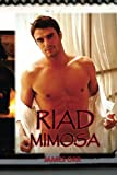 Riad Mimosa, James Orr, 147762287X