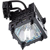 Sony KDS-50A2020 TV Assembly Cage with High Quality Projector bulb