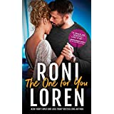The One for You (The Ones Who Got Away Book 4)