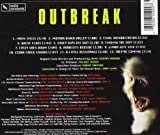 Outbreak (1995 Film)