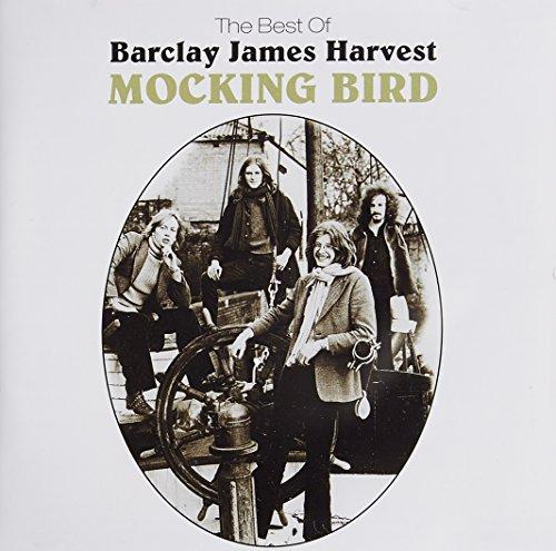 mocking-bird-best-of-barclay