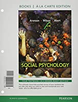 Mastering the World of Psychology, Books a la Carte Plus MyPsychLab with Pearson eText -- Access Card Package (5th Edition)