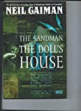 The Sandman The Doll's House 1990