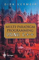 Multi-Paradigm Programming using C++