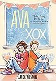 Ava XOX (Ava and Pip)