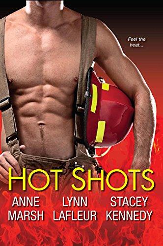 - Hot Shots