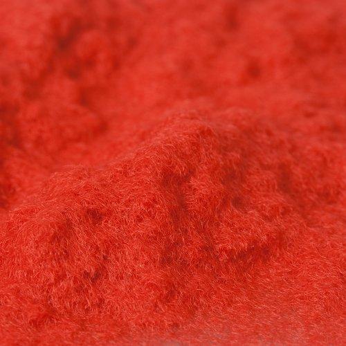 suede-tex-flocking-fiber-bright-red-3-oz-bag