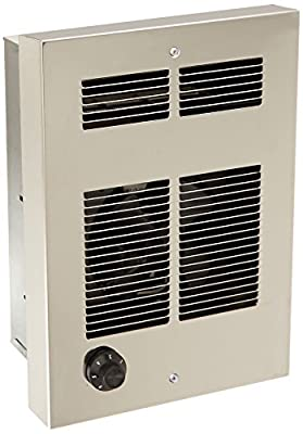 Marley SED1012C Qmark Electric Shallow Ceiling/Wall Heater