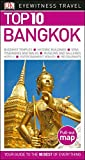 Top 10 Bangkok (Pocket Travel Guide)
