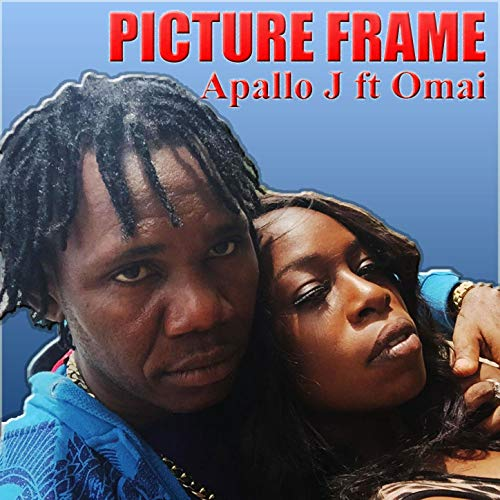 Picture Frame [Explicit]