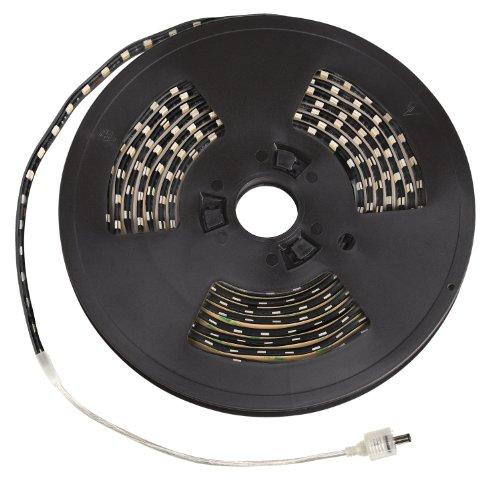 Kichler  310RGBBK Exterior Tape Light