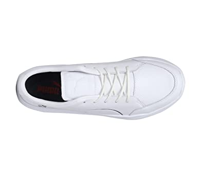 165982e65bce97 Puma Men s BMW MS Casual Sneakers  Buy Online at Low Prices in India ...