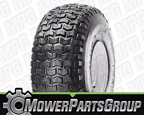Price comparison product image (1) K358 Kenda Turf Rider Tire 2 Ply 15x6.00-6 15x6.00x6 15-6.00-6