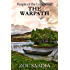 The Warpath (People of the Longhouse Book 4)