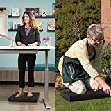 Yes4All Balance Pad X-Large – Exercise Foam