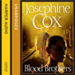 Blood Brothers | Josephine Cox
