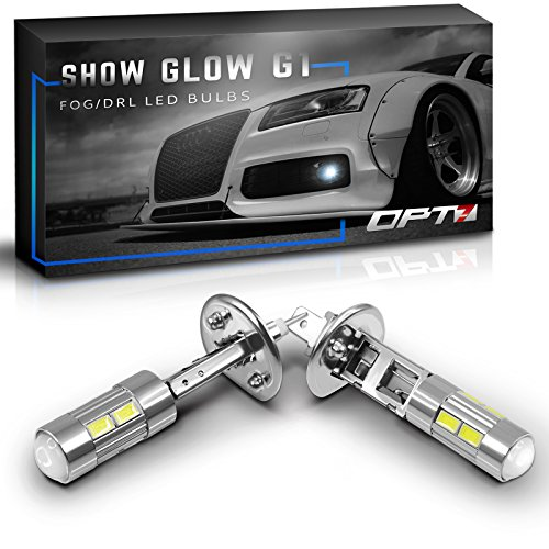 Led Lights And Ballasts in Florida - 9