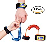 HIG Anti Lost Wrist Link for Child - Best Reviews Guide