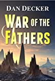 Free eBook - War of the Fathers