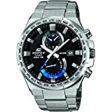 Montre Mens Casio EFR-542D-1AVUEF