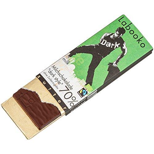 zotter chocolate - 5