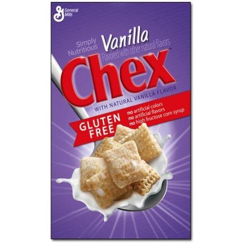 bulk rice chex - 5