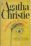 A Caribbean Mystery, Agatha Christie, 0671469207
