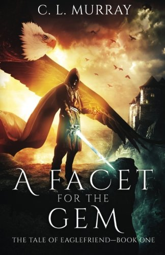 a-facet-for-the-gem-the-tale-of-eaglefriend-volume-1