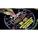 """Forever Brand Laser Dark No-Cut Low Temp Heat Transfer Paper 11"""" x 17"""" - 100 Sheets"""