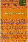 https://libros.plus/la-biblia-ecumenica/