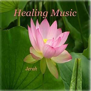 Healing Music - Spiritual Comforting Relaxing Recovery Reiki Zen Tao Meditation