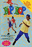 Hip Hop For Kids (Dance)