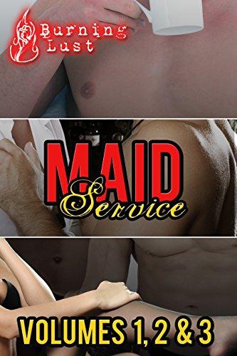 maid-service-box-set-vol-1-3-bbw-billionaire-bdsm