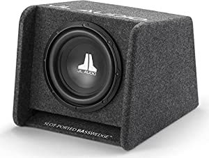 Amazon.com: Jl Audio CP110-W0v3: Cell Phones & Accessories