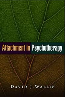Amazon john bowlby and attachment theory makers of modern attachment in psychotherapy fandeluxe Image collections