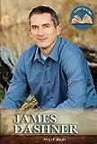 James Dashner, Philip Wolny, 1477717633