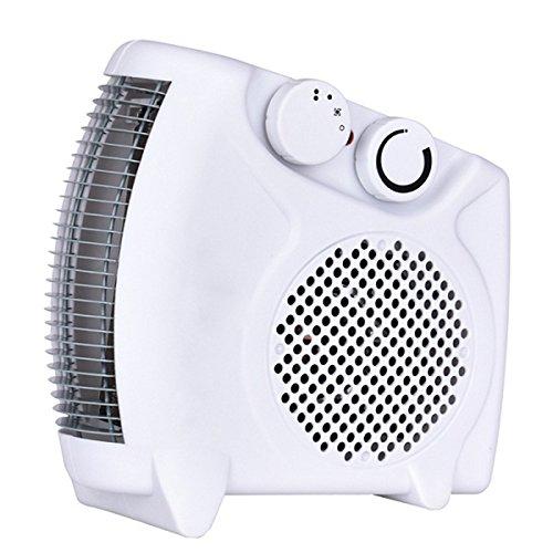 e-joy-1500w-portable-heater-fan-heater-space-heater-desktop-heater-with-2-heat-settings-cool-air-fun