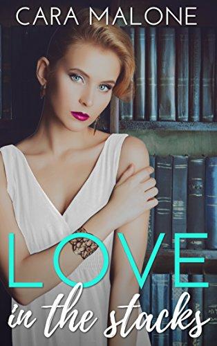 Love in the Stacks ()