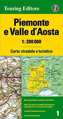 Download By Touring Club Italy Palermo TCI City Map 1:12,500 (English and Italian Edition) [Map] pdf