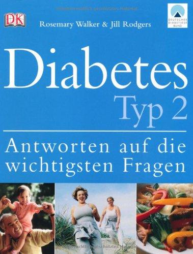 Diabetes Typ 2: Antworten auf die wichtigsten Fragen
