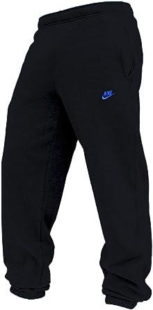 mens nike jogging bottoms xl